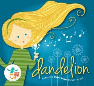 Go Dandelion
