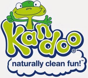 Naturally-Clean-fun-(R)-V2