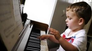 Musical-instrument