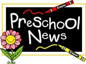 Preschool_news