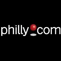 phillycom